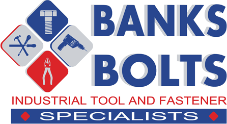 Banks Bolts and Fasteners